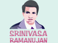 Srinivasa Ramanujan Biography