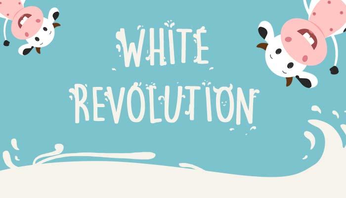 essay on green revolution in 200 words