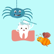 Why is oral health important?