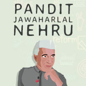 Jawaharlal Nehru Biography