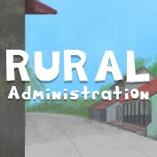 Rural Administration - Civics – Square Thumbnails