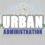 Urban Administration Facts