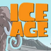 What is an Ice Age?