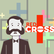 Red Cross Facts and Information