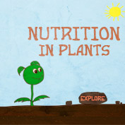 What is Plant Nutrition – Biology for Kids – Square Thumbnails