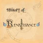 History of Renaissance