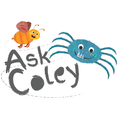 Ask Coley Health Tips - Category Page Image