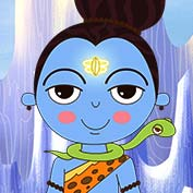 The Story of Maha Shivratri