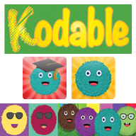 Kodable – App Review