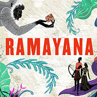 Ramayana for Children  – Book Review