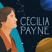 Cecilia Payne Biography