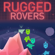 Rugged Rovers – App Review