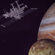 Solar Walk Lite: Planetarium 3D – App Review