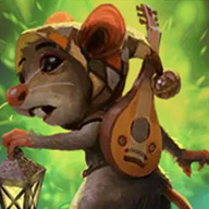Ghost of a Tale – Game Review