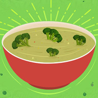 Yummy Broccoli Recipes