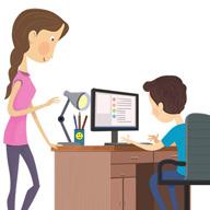 Healthy Digital Habits