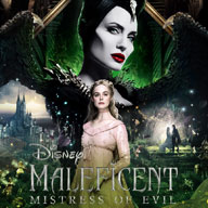 Maleficent: Mistress of Evil – Movie Review