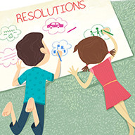 Importance of New Year's Resolutions