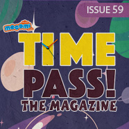 Mocomi TimePass The Magazine – Issue 59