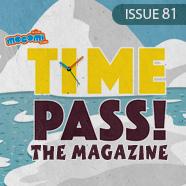 Mocomi TimePass The Magazine – Issue 81